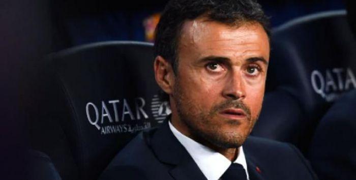 Zaskoczenie? Barcelona sprowadzi napastnika Atletico!