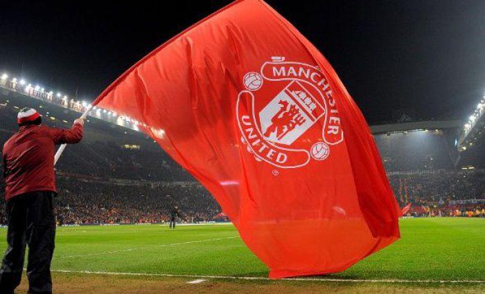Manchester United chce jedną z największych gwiazd Premier League!