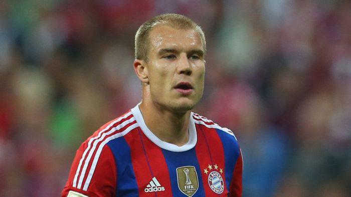 Guardiola szykuje sensacyjny transfer z Bayernu Monachium!