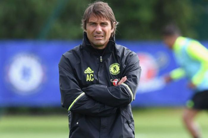 Conte zapowiada hit! Będzie gorąco na Stamford Bridge!