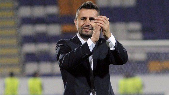 Cypryjczycy łączą tego piłkarza z Lechem... To anonim, ale może trener Bjelica wie więcej!