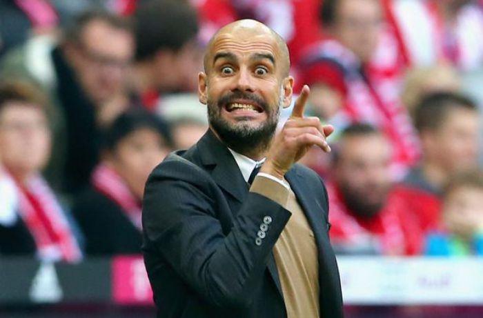 Krychowiak odmówił. W tej sytuacji do ManCity trafi jego były kolega z Sevilla FC?