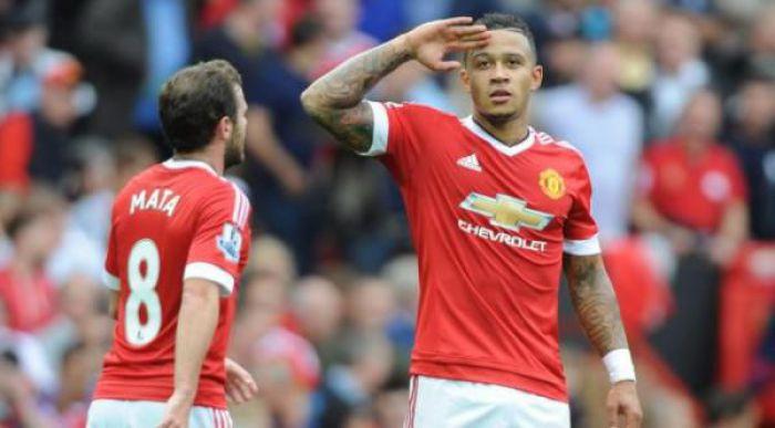 Niewypał transferowy Manchesteru United odejdzie za