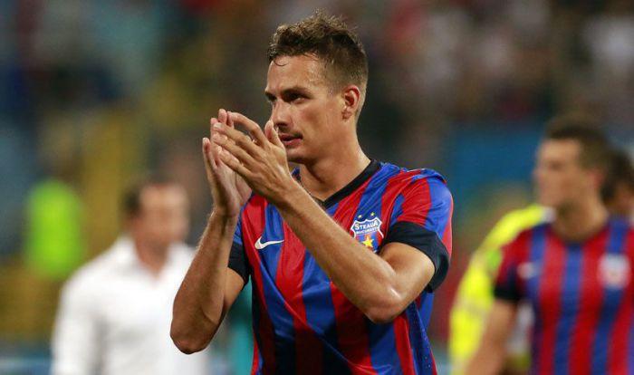 Polski piłkarz uwięziony? Nie gra, a jego klub nie puścił go na wypożyczenie