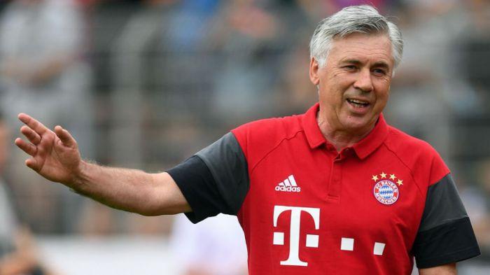 Bayern uprzedzi Manchester United w walce o obrońcę?