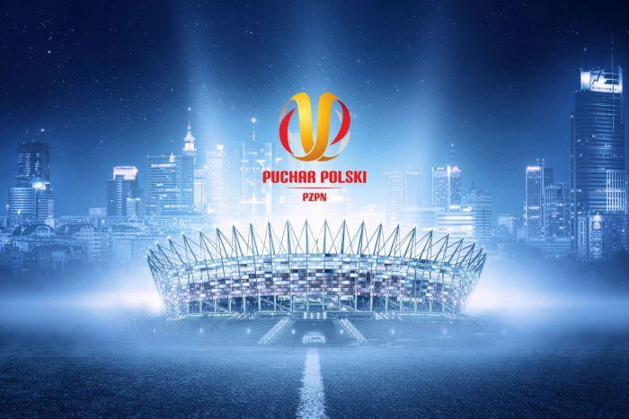 Europa wraca do Gdyni! Arka triumfatorem Pucharu Polski