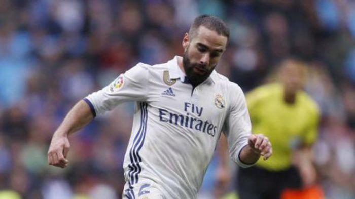 Kluczowy gracz Realu Madryt nie zagra do końca sezonu? Lekarze chcą postawić go na nogi na finał LM...