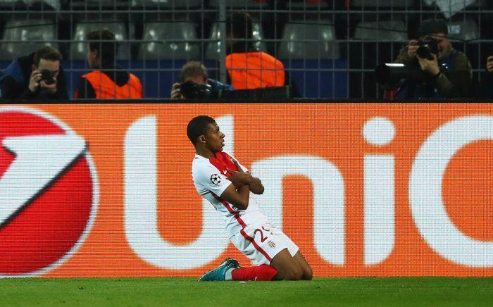 Co zrobi Monaco? Mbappe poinformował, że chce odejść. Wie już, do jakiego klubu!