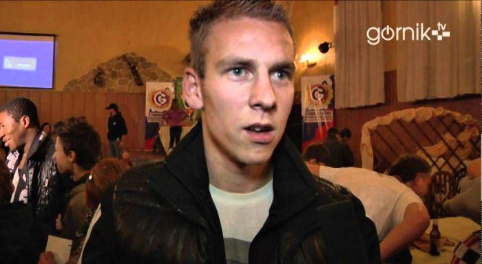 Nie poczekał do awansu z Górnikiem. Rozwiązał umowę. Teraz ma propozycje z innych klubów Lotto Ekstraklasy