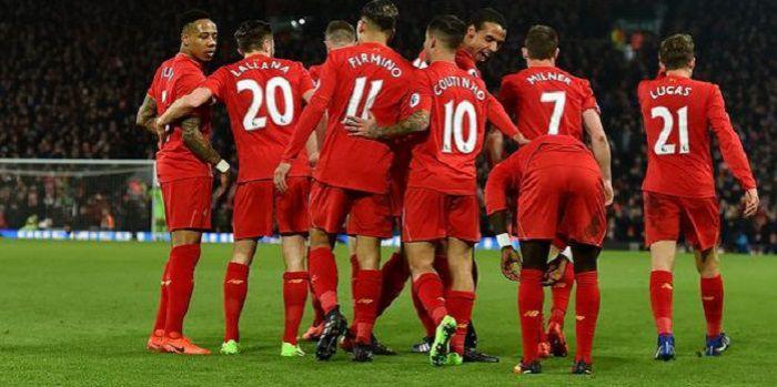 Szykuje się kolejny wielki zakup Liverpool FC. Anglicy złożyli ofertę Atletico Madryt
