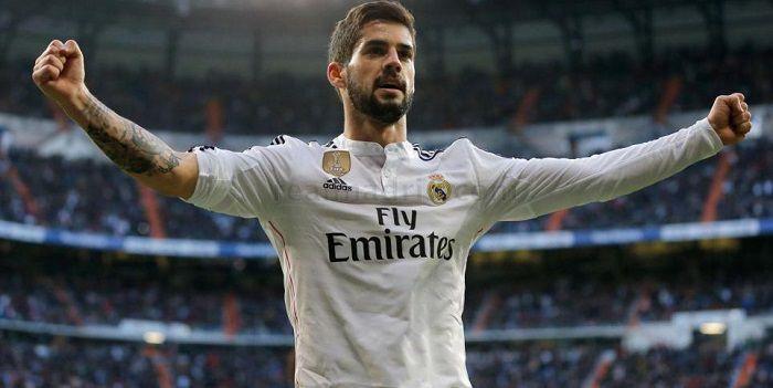 Będzie hit transferowy? Gwiazdor Realu na wieść o tym zagroził, że odejdzie do FC Barcelona!