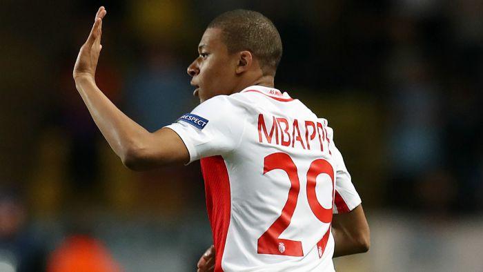 Real odpuści walkę o Mbappe!? Mają inny cel