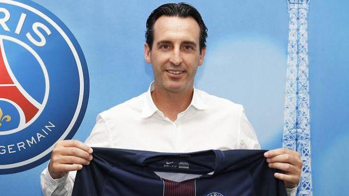 Nie tylko Mbappe. PSG chce kolejnego gracza Monaco