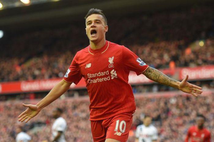 Liverpool rozpatrzy ofertę Barcelony? Potężne pieniądze na stole