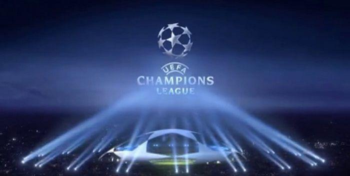 Internauci zdecydowali, jaki mecz Ligi Mistrzów pokaże TVP. Ostre komentarze. ,,Najnudniejszy z możliwych