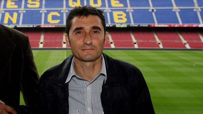 Barcelona wróci do walki o piłkarza z Ligue 1