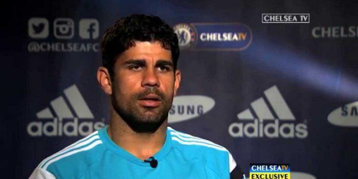 W Madrycie tracą cierpliwość. Chelsea poznała ostateczną ofertę Atletico za Diego Costę