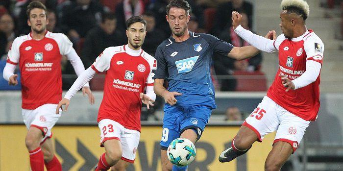 Asysta byłego reprezentanta Polski. Jego zespół przegrywał 0:2, ale wygrał (VIDEO)