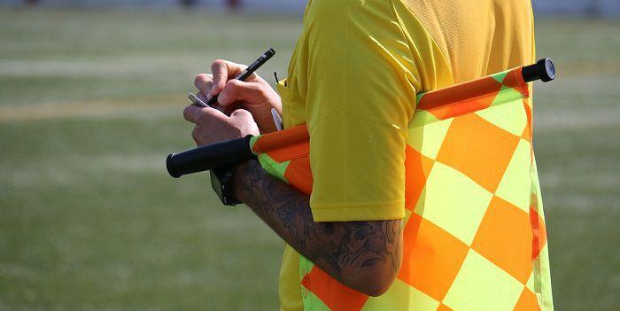 Ponownie wyrzuci kogoś z boiska w ligowym hicie? PZPN wyznaczył sędziego na mecz Jagiellonia - Legia