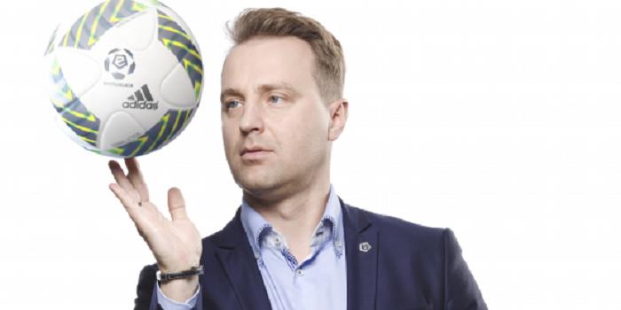 OFICJALNIE: Marzec i Bednarz odwołani z zarządu Ekstraklasa S.A.
