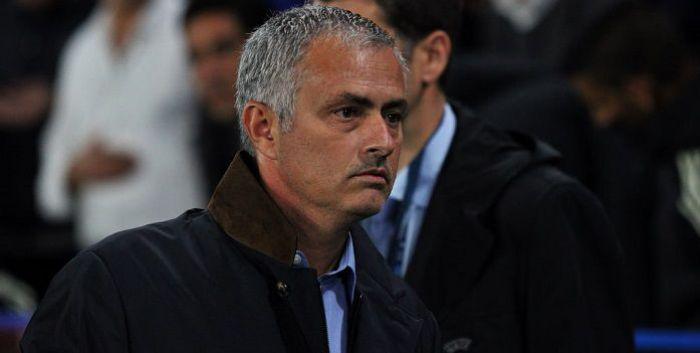 Władze Manchesteru United zachwycone Mourinho. Oferują mu wielki kontrakt
