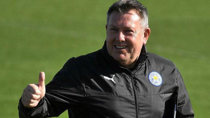 Idzie nowe w Leicester. Trener zwolniony