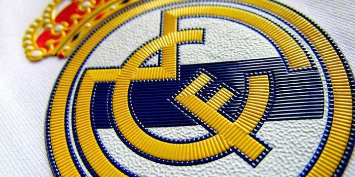 Czeka nas transferowy hit? Możliwa wymiana Bale'a za Kane'a