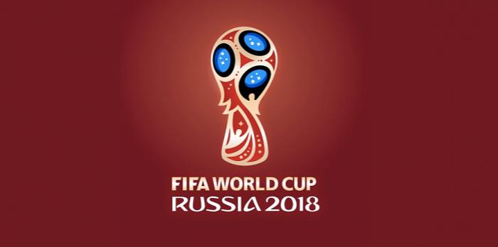 Mundial się zbliża, finaliści grają. Nigeryjska lekcja dla Argentyny. Kolumbia już rozbiła Chiny