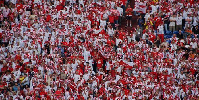 Polska zaliczyła spadek. Najbardziej żałować mogą Hiszpanie