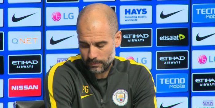 Guardiola uprzedzi Chelsea? Manchester City przebija ofertę mistrzów Anglii