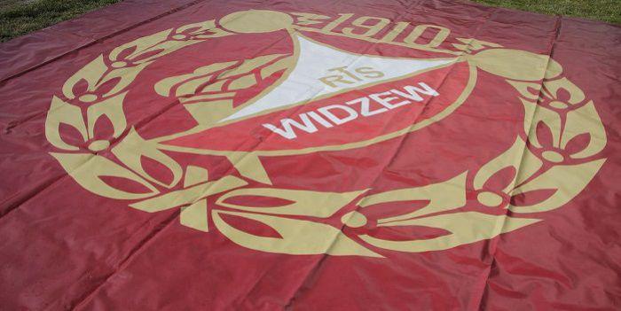 Smuda chce do Widzewa piłkarza z Nice I ligi. Walczy o niego z innymi klubami