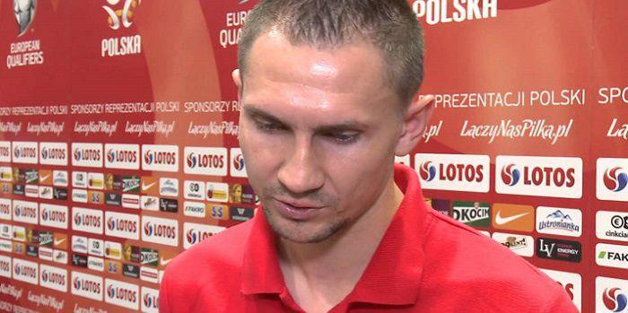 Legia Warszawa dostała ofertę za Artura Jędrzejczyka. Z Turcji