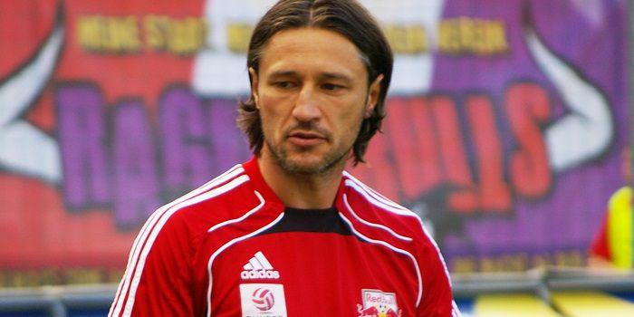 Kolejny kandydat na trenera Bayernu. To były piłkarz bawarskiego giganta