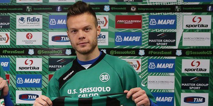20-krotny reprezentant Słowenii blisko Jagiellonii Białystok. Dejan Lazarević przez długie lata grał we Włoszech