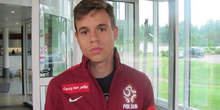 Legia walczy o kolejny polski talent. Chce Mikołaja Kwietniewskiego z Fulham