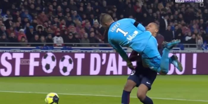 W PSG smutek, w Realu radość? Kylian Mbappe nie zagra w 1/8 finału Ligi Mistrzów
