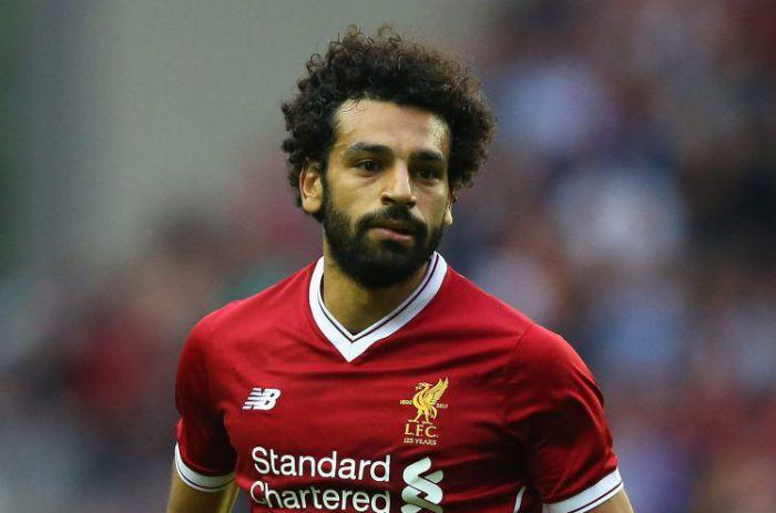 Spokojne zwycięstwo Liverpoolu nad Bournemouth. Salah z 30. bramkami na koncie!