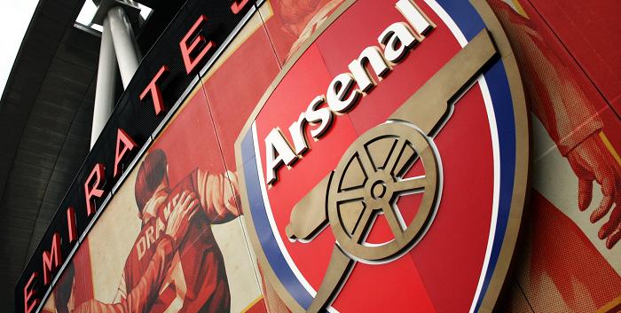 Sezon najgorszy od lat? Kolejna wpadka Arsenalu