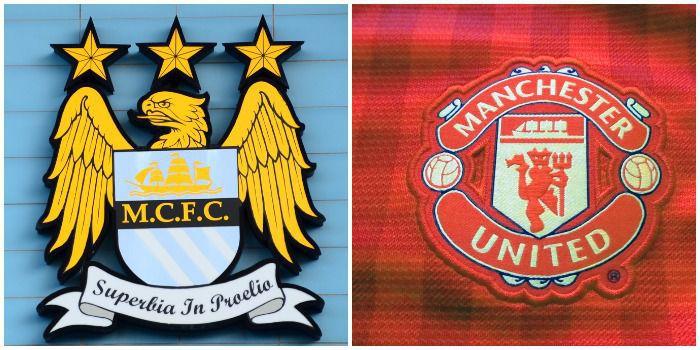 Manchester United wygrał walkę transferową z Manchesterem City. Brazylijczyk ma trafić na Old Trafford