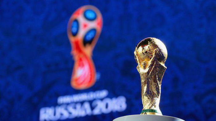 Senegalczycy odkryli karty. Trudny rywal czeka na reprezentację Polski na Mundialu w Rosji