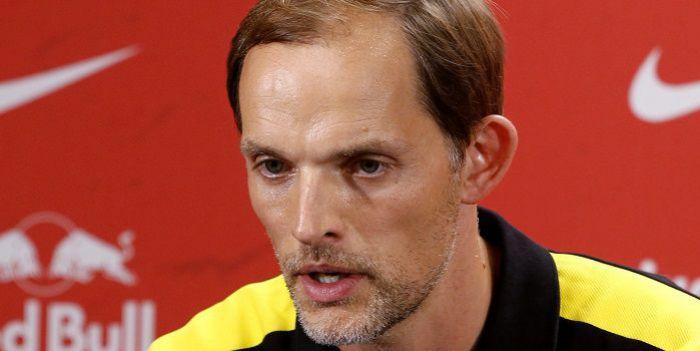 Tuchel chce do PSG swojego podopiecznego z Borussii Dortmund. Dla Krychowiaka nie będzie miejsca
