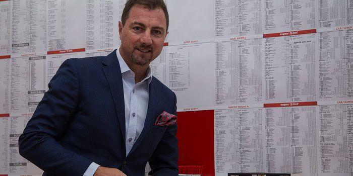 Jerzy Dudek przed finałem Ligi Mistrzów: Liverpool skradł serca kibiców