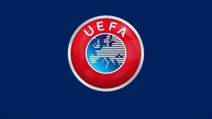 UEFA podjęła decyzję w sprawie faulu Ramosa w finale LM!