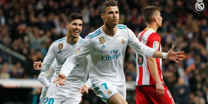 Ależ to może być transfer! Wielki klub chce wyciągnąć Cristiano Ronaldo z Realu Madryt!