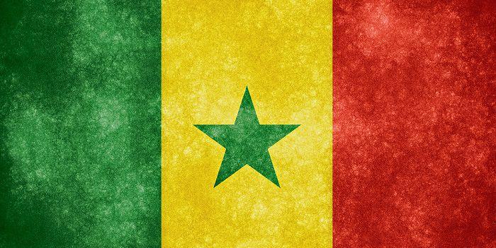 Przełamanie. Senegal wygrywa ostatni sprawdzian przed Mundialem
