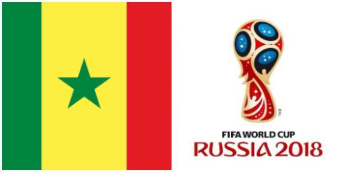 Senegal na MŚ 2018: Mecz prawdy na otwarcie
