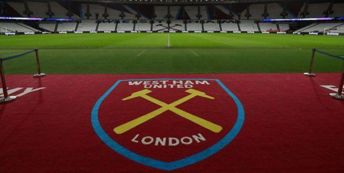 Nie  tylko Fabiański. West Ham United szykuje wielki transfer z Serie A