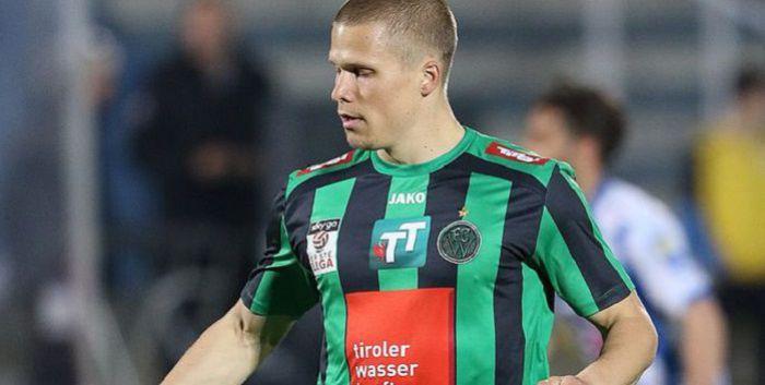 Henrik Ojamaa wraca do Lotto Ekstraklasy. Ustalił warunki umowy z beniaminkiem!