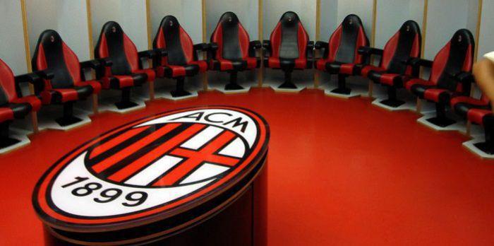 Milan zdecydowany. Chcą piłkarza Bayernu