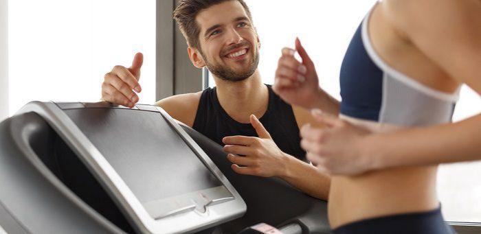 Jak wybrać odpowiednią bieżnię elektryczną do biegania?